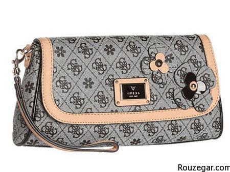 model-bag-wallet-girls (8)