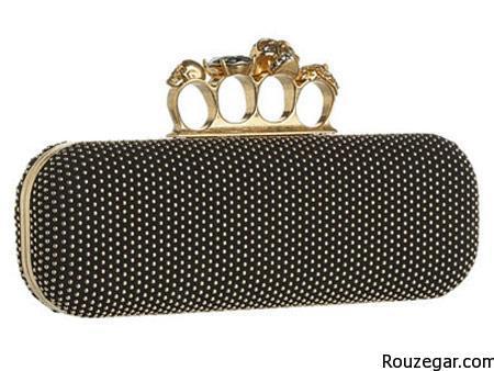 model-bag-wallet-girls (9)