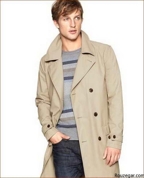 model-coats-rouzegar (13)