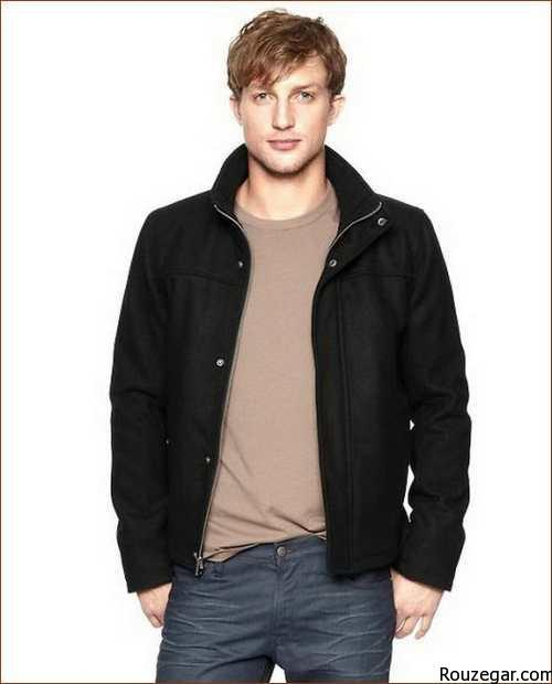 model-coats-rouzegar (14)