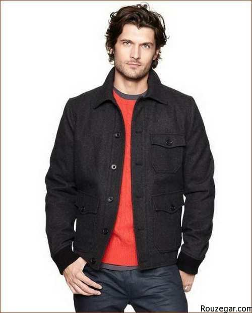 model-coats-rouzegar (8)