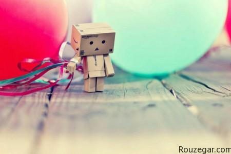 photo-love (52)