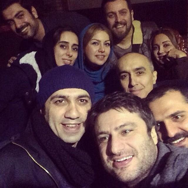 https://rouzegar.com/wp-content/uploads/2014/12/shahram_Rouzegar.com_12.jpg