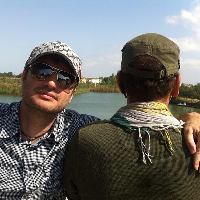 https://rouzegar.com/wp-content/uploads/2014/12/shahram_Rouzegar.com_15.jpg