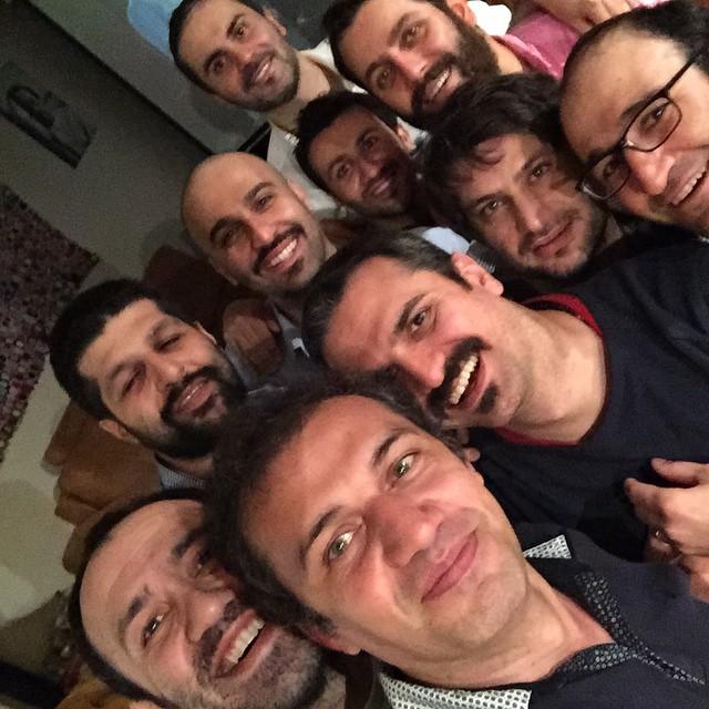 https://rouzegar.com/wp-content/uploads/2014/12/shahram_Rouzegar.com_3.jpg