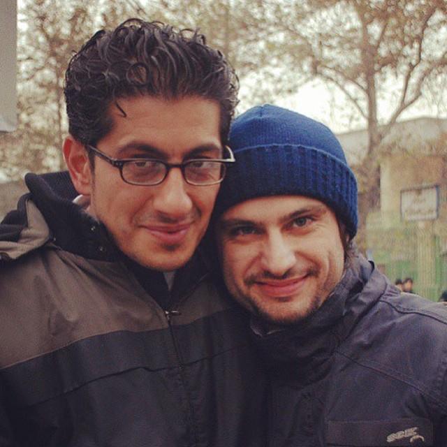 https://rouzegar.com/wp-content/uploads/2014/12/shahram_Rouzegar.com_7.jpg