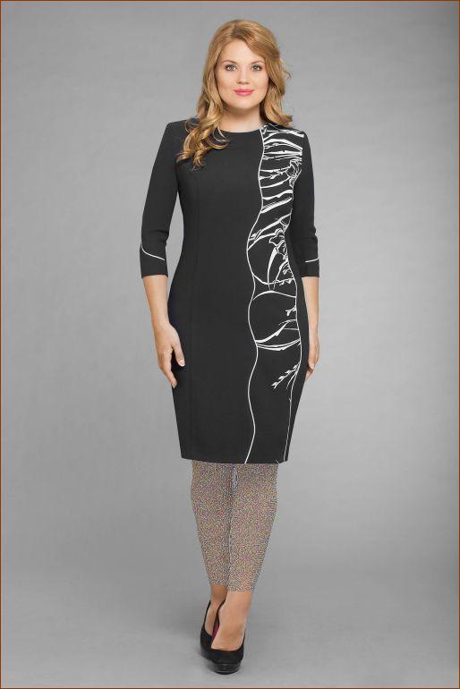 مدل های جدید لباس مجلسی زنانه و دخترانه 2015