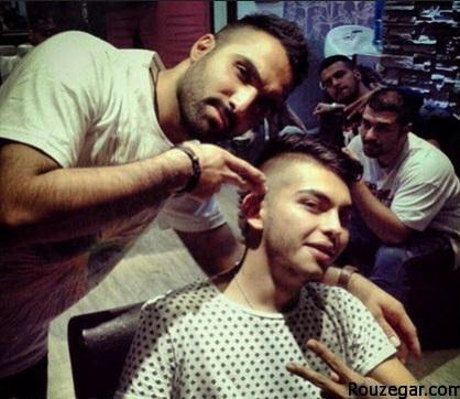 Arsalan-Ghasem (2)