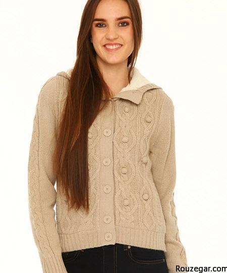 New-models-sweatshirts-for-girls (14)