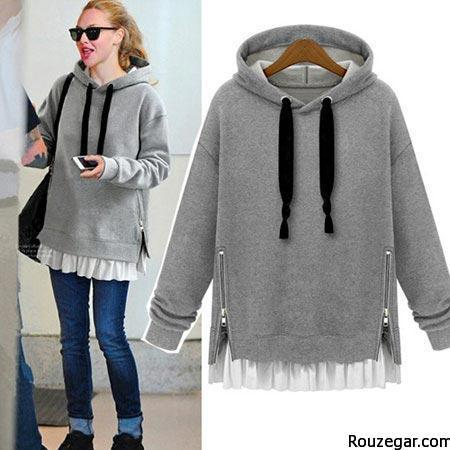 New-models-sweatshirts-for-girls (15)