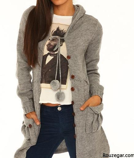 New-models-sweatshirts-for-girls (17)