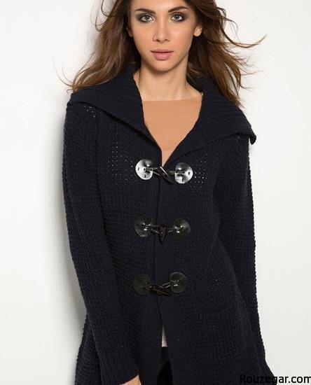 New-models-sweatshirts-for-girls (22)