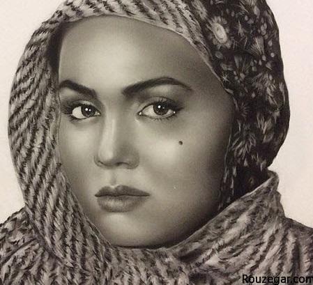 azadeh-zarei (3)