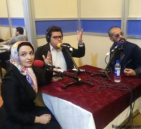 gelareh-abbasi-rouzegar (5)