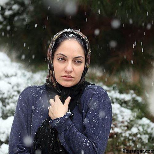 mahnaz-afshar-rouzegar (1)