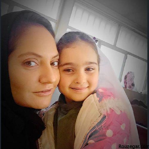 mahnaz-afshar-rouzegar (14)