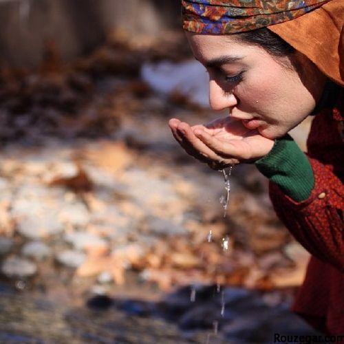 mahnaz-afshar-rouzegar (2)