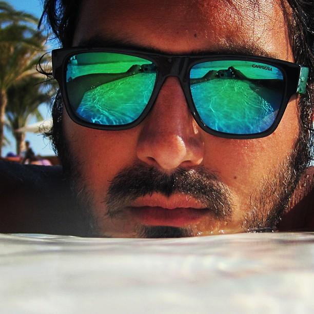 عکس های جدید نیما شاهرخ شاهی + بیوگرافی نیما شاهرخ شاهی