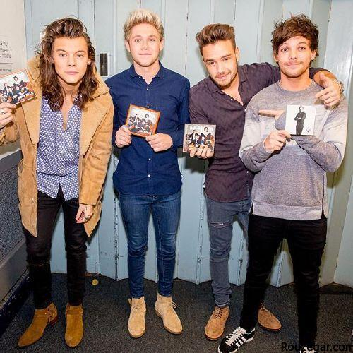 one-direction (6)