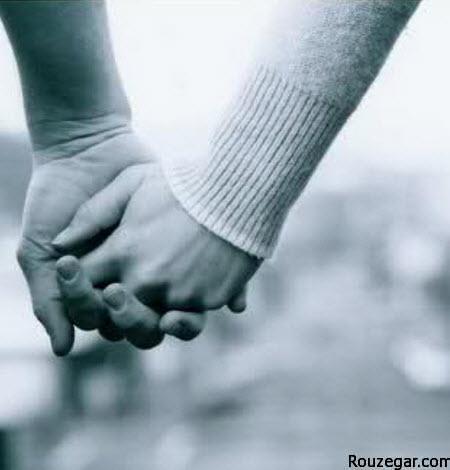 photo-love (2)