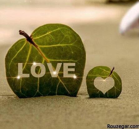 photo-love (4)