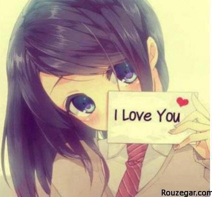 photo-love (5)