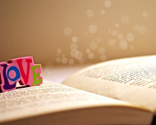 عکس های عاشقانه دختر و پسر,عکس های عاشقانه برای پروفایل,عکس های رمانتیک و عاشقانه,عکس های متن دار