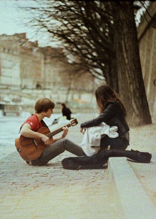 عکس های عاشقانه جدید و فانتزی رمانتیک + متن های عاشقانه احساسی