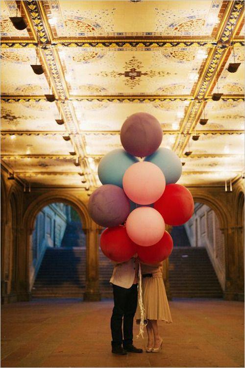 جدیدترین عکس های عاشقانه و عکس های رمانتیک