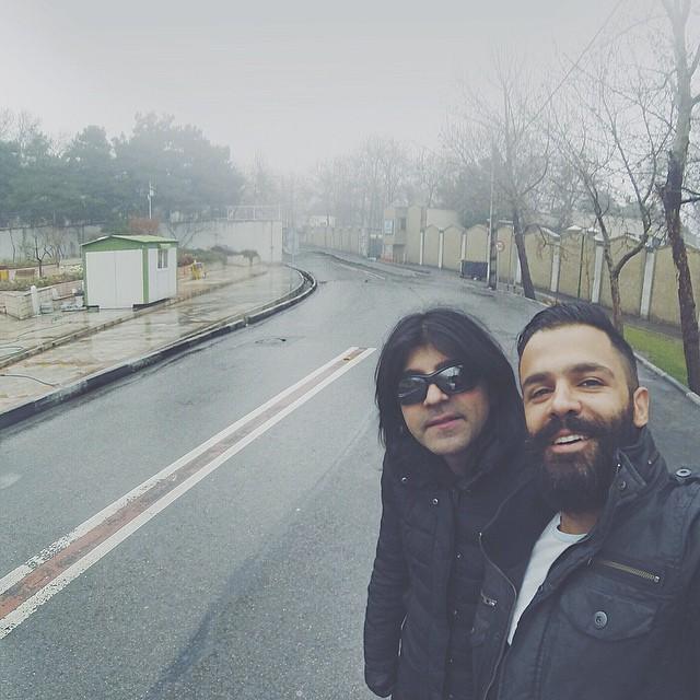 https://rouzegar.com/wp-content/uploads/2015/01/sirvan_khosravi_Rouzegar.com_11.jpg