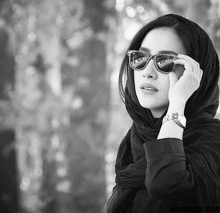 Bahareh Kian Afshar (9)