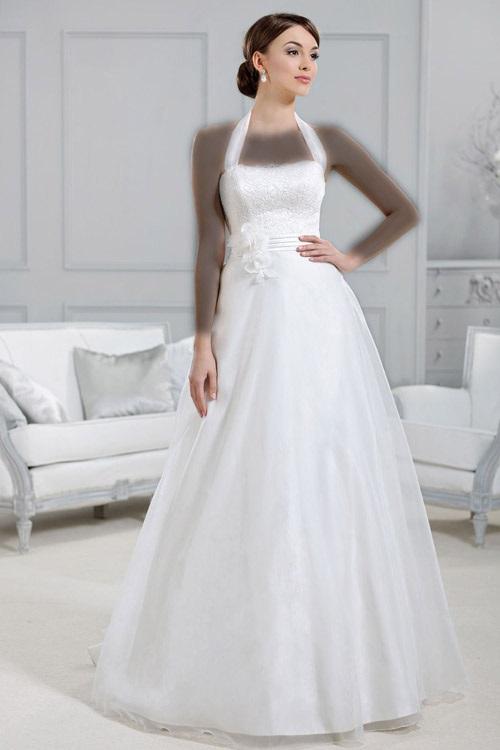 سری جدید مدل لباس عروس های 2015