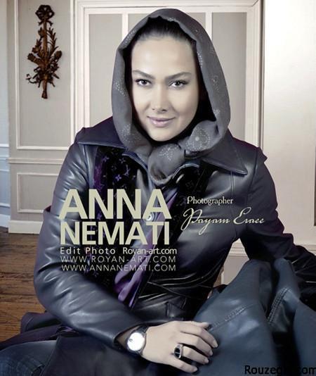 ana-nemati (5)