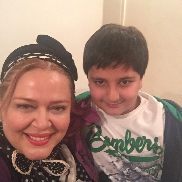https://rouzegar.com/wp-content/uploads/2015/02/bahareh_rahnama_Rouzegar.com_10.jpg