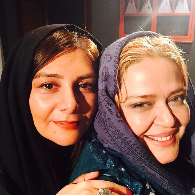 https://rouzegar.com/wp-content/uploads/2015/02/bahareh_rahnama_Rouzegar.com_3.jpg