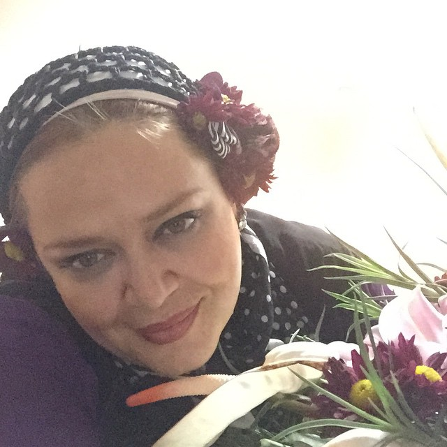 https://rouzegar.com/wp-content/uploads/2015/02/bahareh_rahnama_Rouzegar.com_9.jpg
