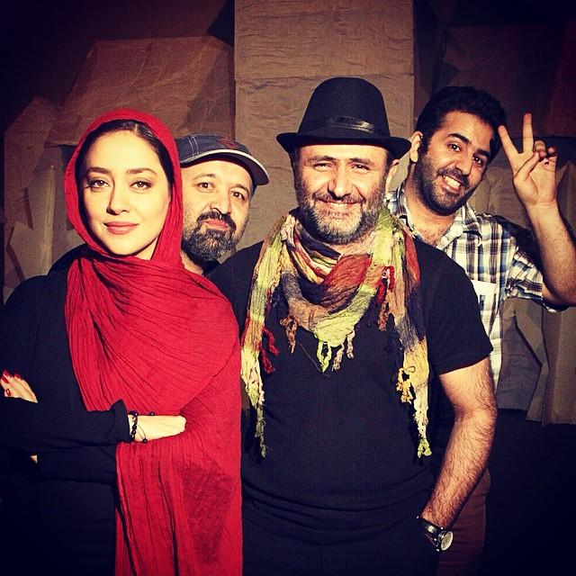 https://rouzegar.com/wp-content/uploads/2015/02/baharekianafshar_Rouzegar.com_7.jpg