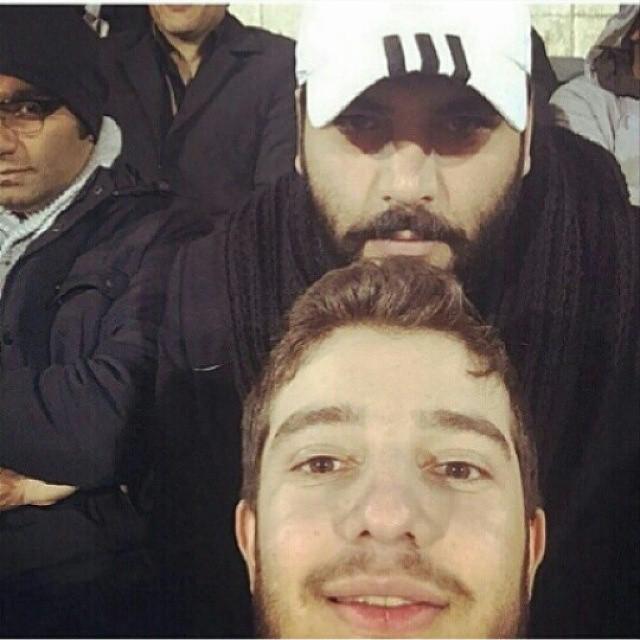 https://rouzegar.com/wp-content/uploads/2015/02/ehsanalikhani_Rouzegar.com_13.jpg