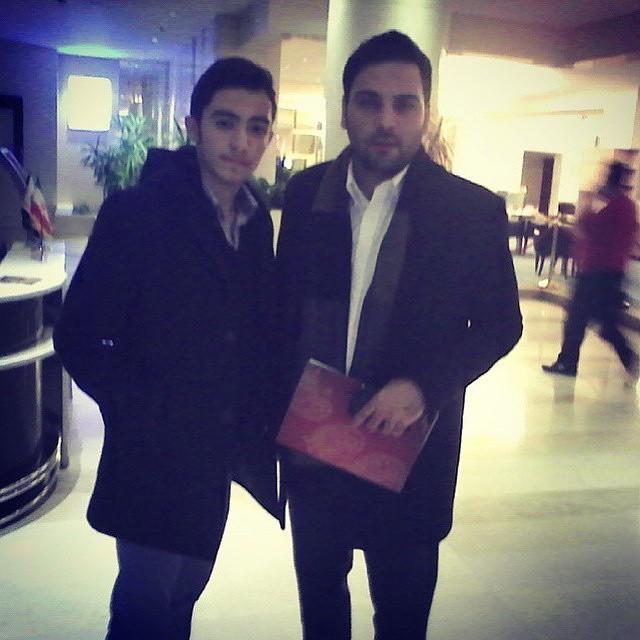 https://rouzegar.com/wp-content/uploads/2015/02/ehsanalikhani_Rouzegar.com_4.jpg