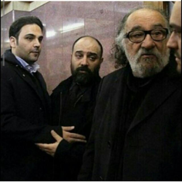 https://rouzegar.com/wp-content/uploads/2015/02/ehsanalikhani_Rouzegar.com_9.jpg