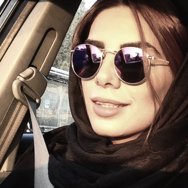 https://rouzegar.com/wp-content/uploads/2015/02/haniehbayati_Rouzegar.com_2.jpg