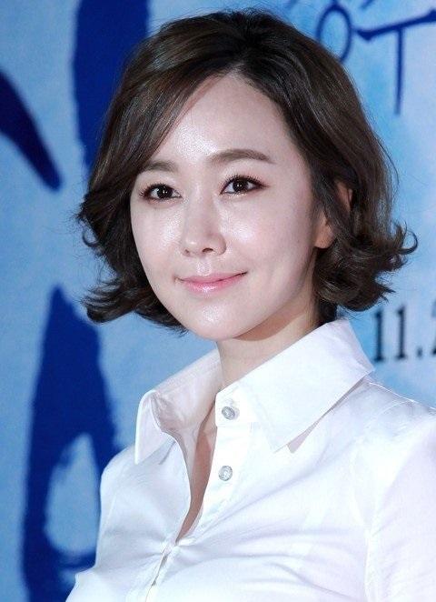 https://rouzegar.com/wp-content/uploads/2015/02/kim_min_seo_Rouzegar.com_2.jpg