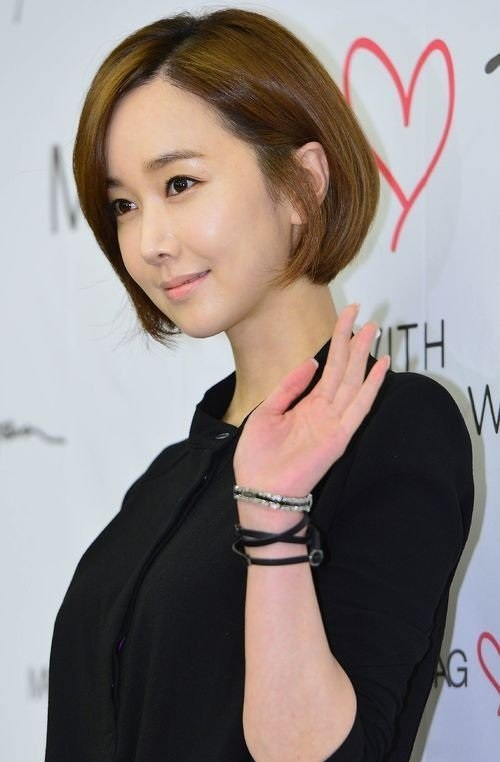 https://rouzegar.com/wp-content/uploads/2015/02/kim_min_seo_Rouzegar.com_6.jpg