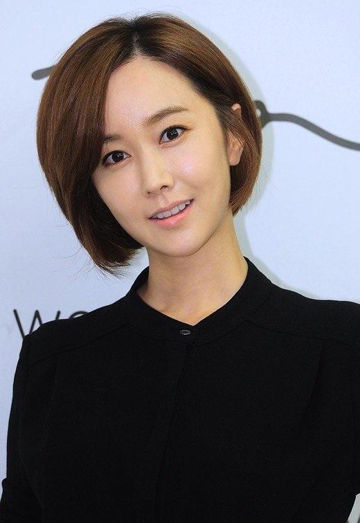 https://rouzegar.com/wp-content/uploads/2015/02/kim_min_seo_Rouzegar.com_7.jpg