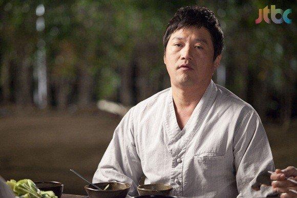 https://rouzegar.com/wp-content/uploads/2015/02/kimchi_family_Rouzegar.com_10.jpg