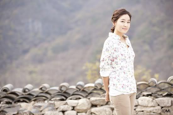 https://rouzegar.com/wp-content/uploads/2015/02/kimchi_family_Rouzegar.com_14.jpg