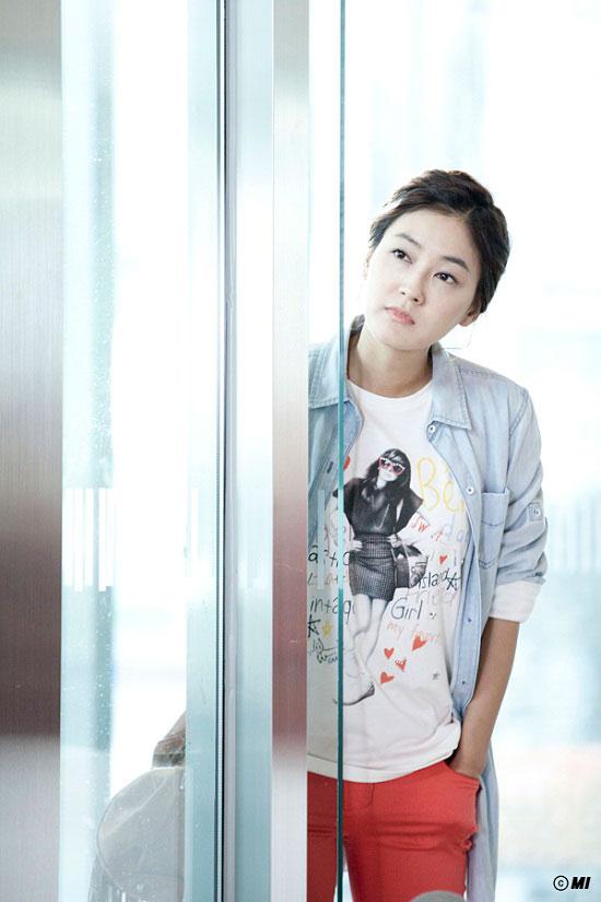 https://rouzegar.com/wp-content/uploads/2015/02/park_jin_hee_Rouzegar.com_10.jpg