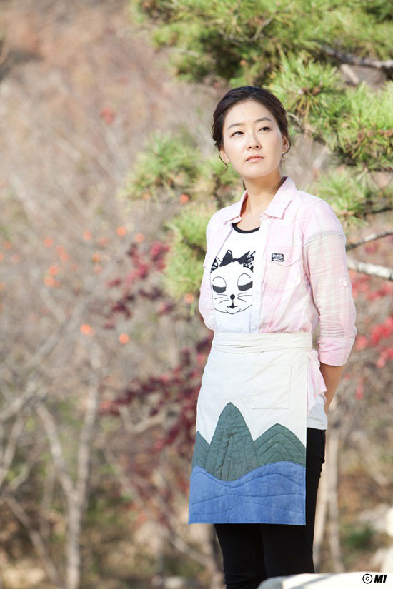 https://rouzegar.com/wp-content/uploads/2015/02/park_jin_hee_Rouzegar.com_8.jpg