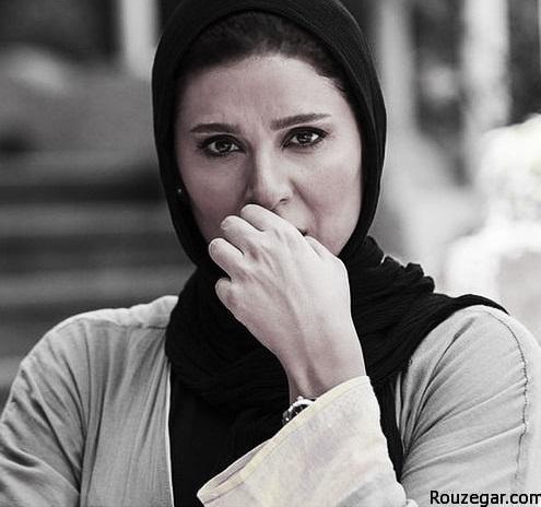sahar-dolatshahi (11)