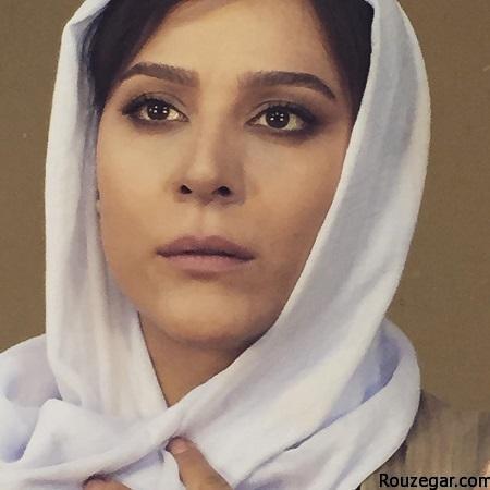sahar-dolatshahi (4)